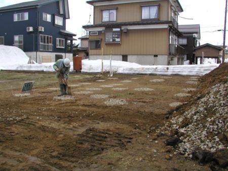 地盤改良4月3日・4日 003_R