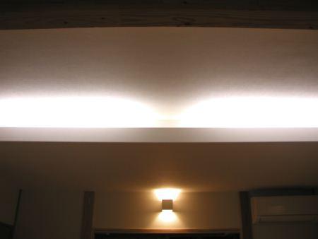 完成・照明バージョン 003_R