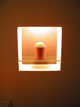 完成・照明バージョン 016_R