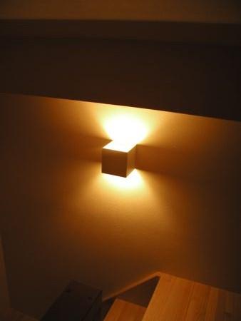 完成・照明バージョン 024_R