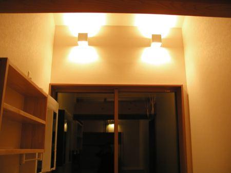 完成・照明バージョン 026_R