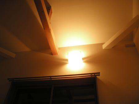 完成・照明バージョン 042_R